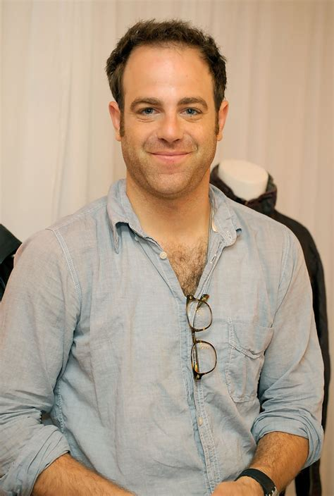 paul adelstein paul adelstein photos photos hbo luxury lounge in honor