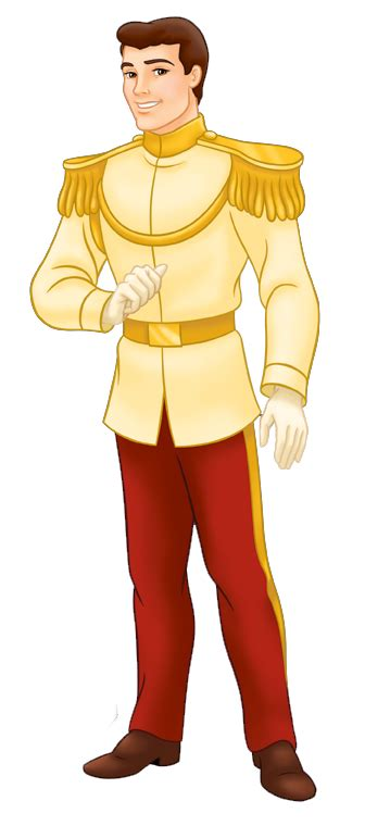 prince charming prince charming disney wiki fandom powered by wikia