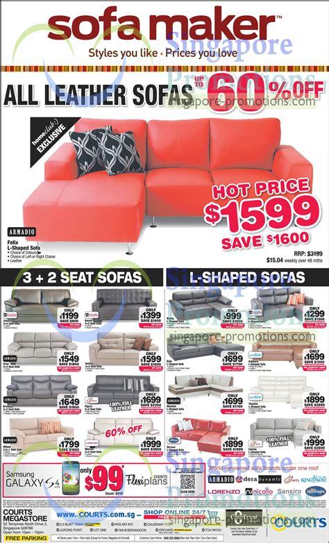 nicollo sofa singapore sofas armadio nicollo htl lorenzo king koil