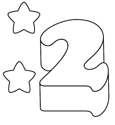 imagenes para colorear numeros juegos infantiles gratis para ni 241 os y ni 241 as en vivajuegos com