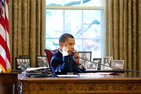 why obama chose the iran talks to take one of the biggest pando rouhani s obama tweet didn t come with a spoiler alert