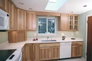 Kitchen Design Advice by Simple Amp Easy Kitchen Decorating Advice Modern Kitchens