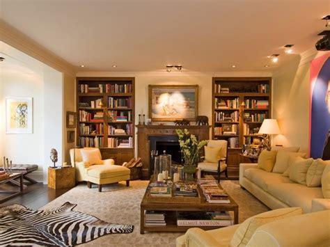 cozy living room decor fair 20 cozy living room inspiration of 21 cozy living