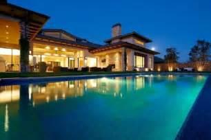marvelous estate in malibu california for sale