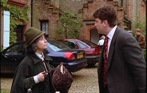 murder beyond the grave patterson s murder is forever books chenies manor chenies bucks uk midsomer murder