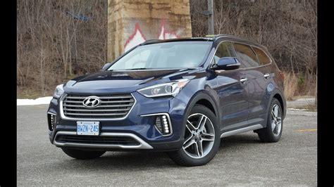 Hyundai Upcoming Suv 2020 by All Top Best Upcoming Hyundai 2017 2020 With