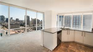 2 bedroom apartment in california two bedroom apartments in san diego