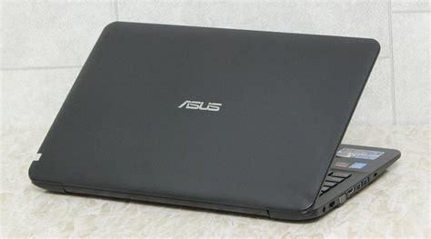 Laptop Asus X554lp I5 4210u asus x554lp i5 thegioididong