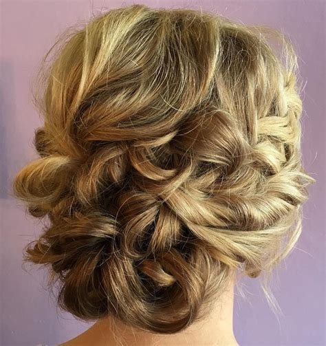 updo hairstyles for weddings for mothers 1049 best updos images on pinterest