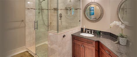 bathroom renovations durham region impressive 30 bathroom renovations durham region