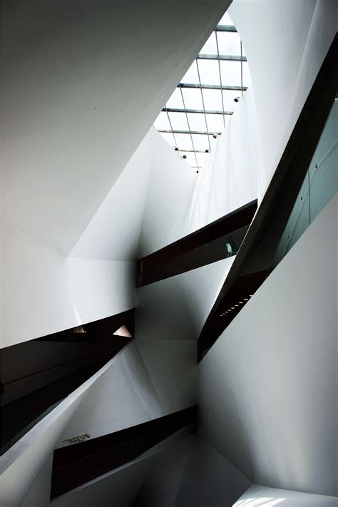 modern stairs design images
