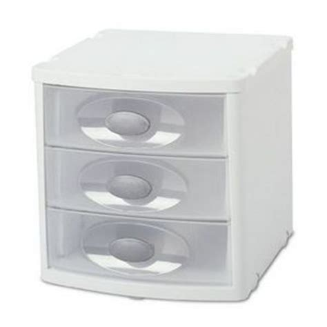 Small Sterilite Drawers by Sterilite Small Countertop Drawer Reviews Viewpoints
