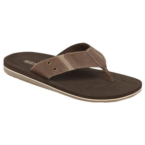 Sandal Wedges Jepit Spon 66 route 66 s sandal milly2 brown