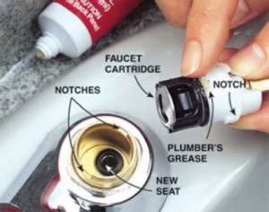 how do you fix a leaky kitchen faucet how to fix leaky kitchen faucet a by