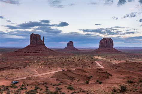 top 10 scenic drives usa lonely planet take the road less travelled on the top 10 quiet scenic