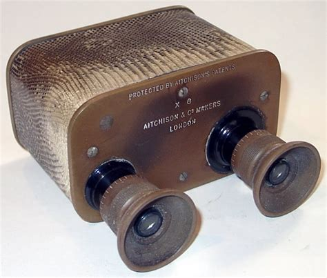 first camera ever gallery for gt first camera ever made history