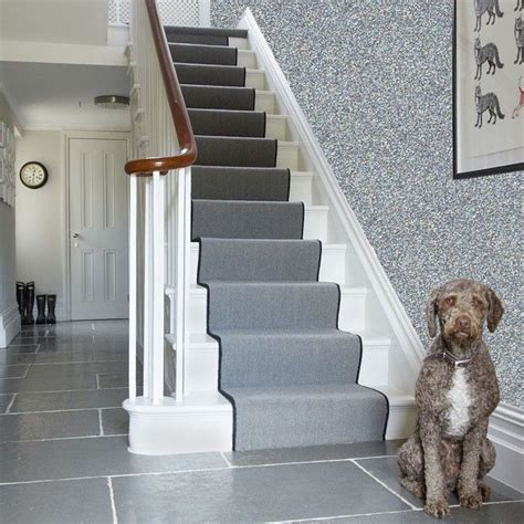 glitter wallpaper on stairs pin by glamfashionluxe on d e c o r pinterest life