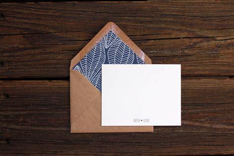 envelope design idea 20 creative exles of envelope design ideas jayce o yesta