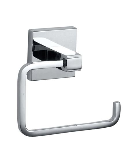 buy jaquar toilet roll holder    price  india snapdeal