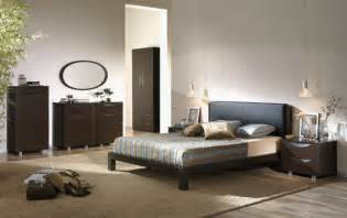 Color Idea For Bedroom Color Ideas Bedroom Dark Furniture Inspiration Hitez