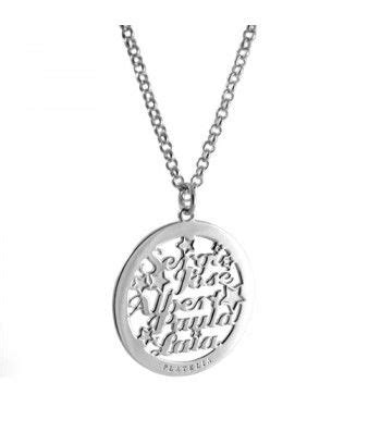 cadenas de plata para que sirven 17 best images about joyas personalizadas collares para