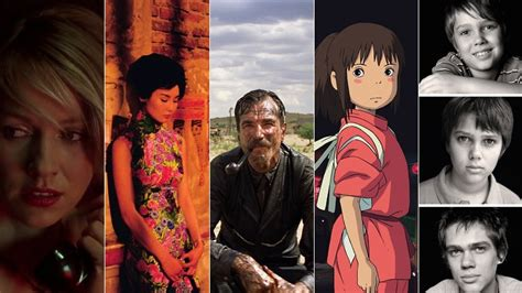 lifehacker film the 25 best films of the 21st century and where to watch