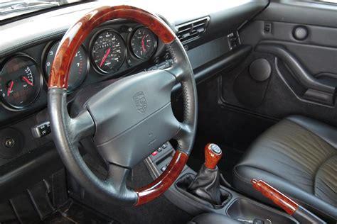 airbag deployment 1997 porsche 911 electronic valve timing service manual 1996 porsche 911 shift knob removal service manual 1997 oldsmobile bravada