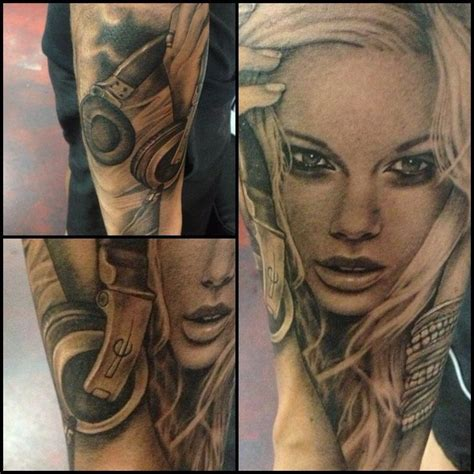 garage tattoo 511 best images about vi on