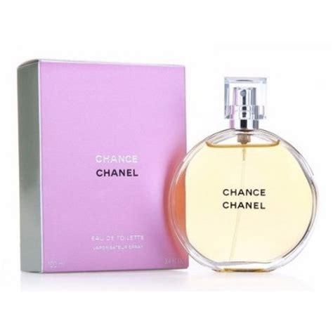 Harga Parfum Chanel Eau Tendre chanel chance eau tendre for 150 ml eau de toilette