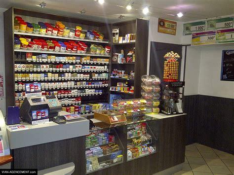bureau de tabac caen bureau de tabac ouvert le dimanche caen 28 images