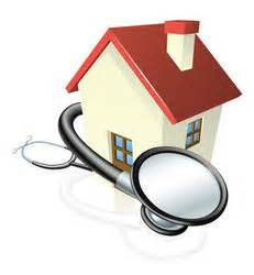 health homes what are the benefits of home health services