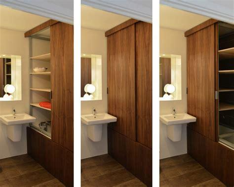 vasca da bagno con doccia incorporata vasche da bagno con doccia incorporata cabine