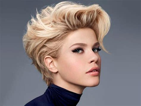 womens short haircuts at home females hairstyles names hairstyles