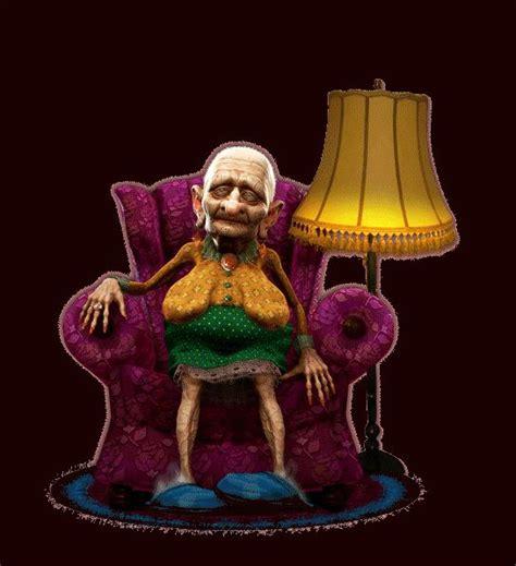 imagenes chistosos de ancianos 1000 ideas sobre imagenes de abuelitos en pinterest