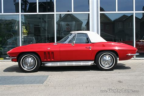 corvette 1960s 1960s corvette stingray info html autos weblog