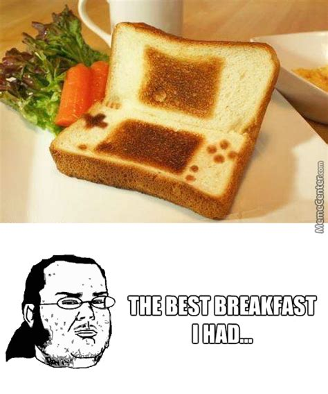 toast memes best collection of funny toast pictures