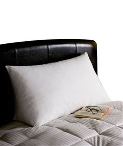 pillows to prop you up in bed 6 great mother s day gifts