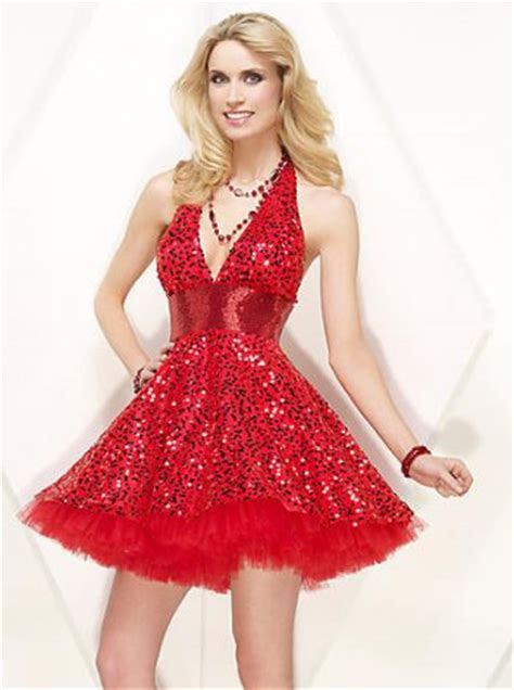 cocktail dress for christmas parties prom dresses cheap