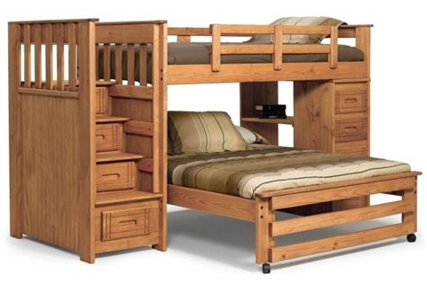 bunk bed with queen size bottom bunk bed with queen size bottom bed headboards