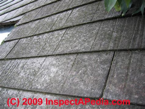 Concrete Roof Tile Manufacturers Clay Tile Concrete Tile Fiber Cement Roof Installation Guide Roof Defects Roof Repairs