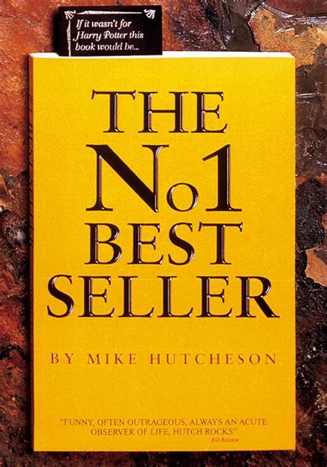 best seller ebook no 1 best seller book quot harry potter quot print ad by saatchi