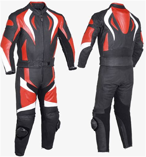 motorcycle leather suit motorcycle leather suits motorcycle leather suits