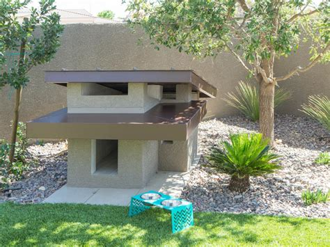 the dog house las vegas property brothers at home hgtv