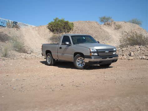 Lmc Truck Gift Card - 20006 chevy silverado performancetrucks net forums