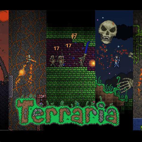 terraria full version apk download free terraria download full version for pc free download