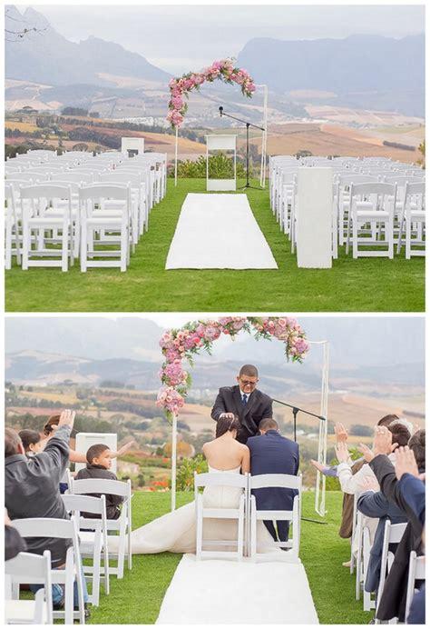 Wedding Arch Navy by 21 Amazing Wedding Arch Canopy Ideas