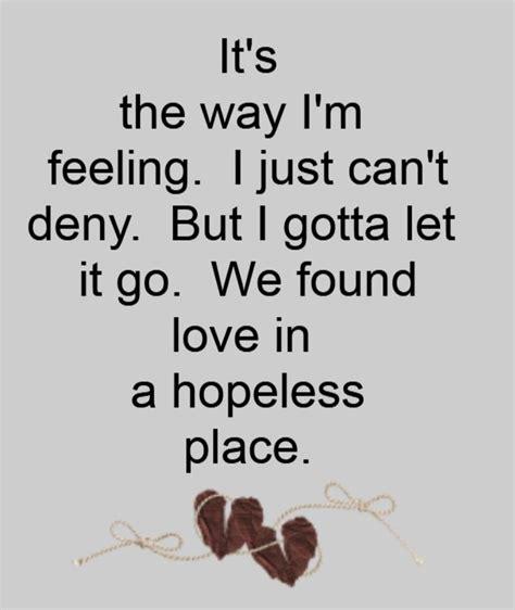 when we have love lyrics rihanna feat calvin harris we found love song lyrics