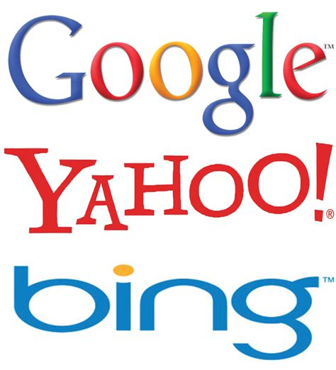 Search For Yahoo Yahoo Which Search Engine Works Best For Your Dealership