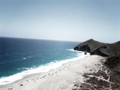 playas nudistas en mexico carboneras spain