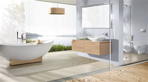 Villeroy Boch Bad by Villeroy Und Boch Bad Produkte Kaufen Megabad